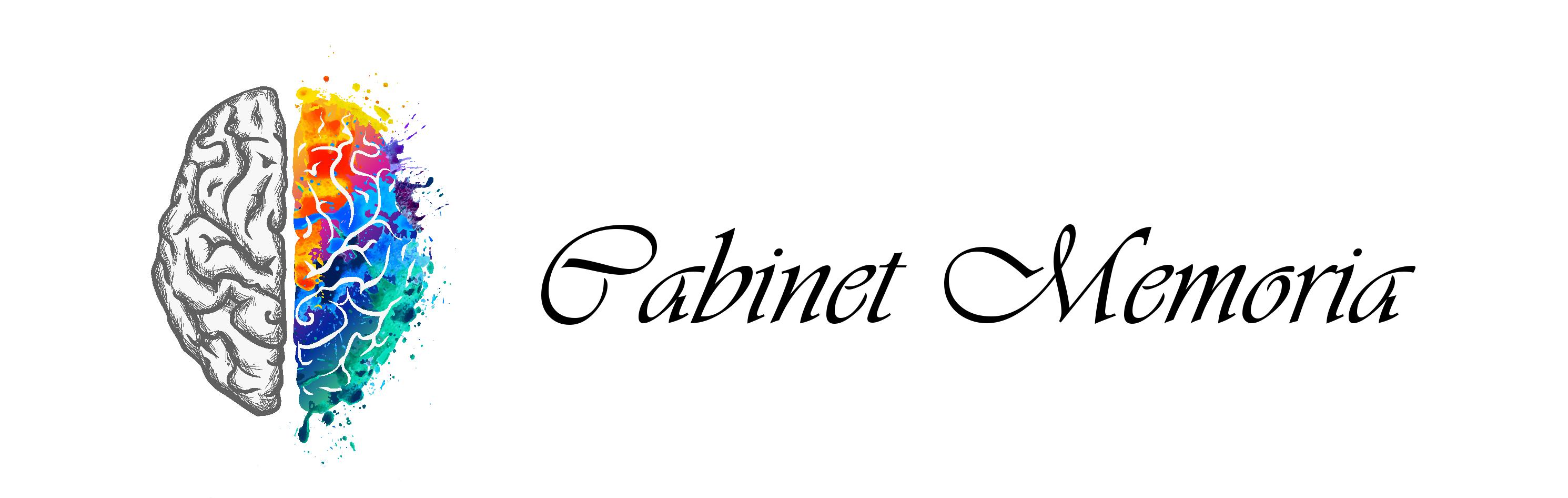 Cabinet Memoria